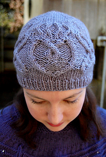 Hat_front_small2