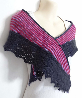 Alby_shawl_3_small2