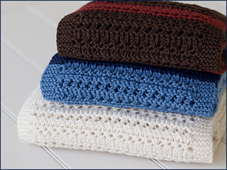 3_stack_of_3_scarves_6x4pt5ins_264dpi_jpg10_p2105180_small2