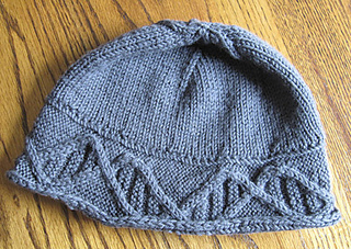 Dna-hat1_small2