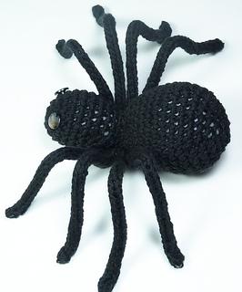Spiderside_small2