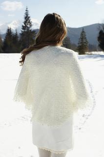 Snowflake_shawl-081_small2