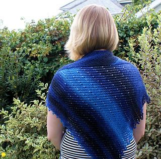 Assymetrical_shawl_3_small2