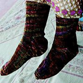 Camel_trail_socks_1_small2