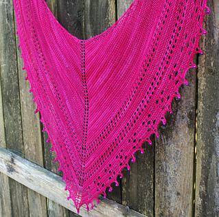 Calypso_pink_fence_small2