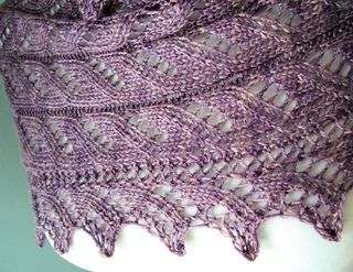 Close_up_scarf_2_small2