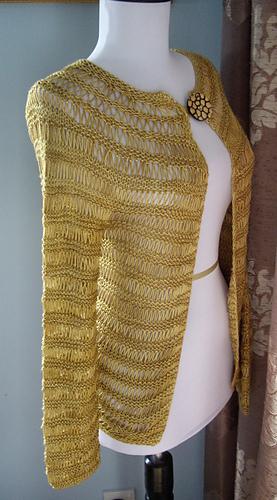 Golden_jacket_1_medium