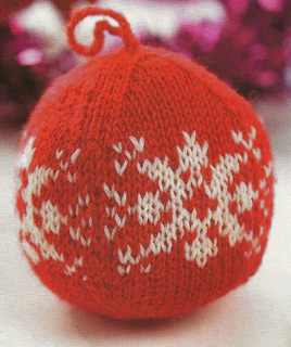 Baubles_2_small2