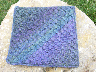 Ravelry-372_small2
