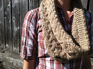Chalet_cowl_medium_small2