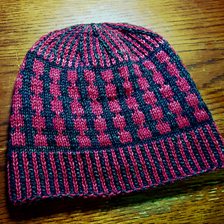 Time_crunch_hat_small2