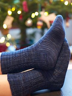 Socksforoldjoe_2012-12-28_small2