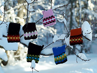 Mittenstree_2012-01-18__2__small2