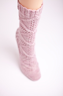 Grecian_sock_3_small2