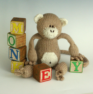 Monkeypattern4_small2