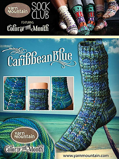 Caribbean_blue_sock_kit_small2