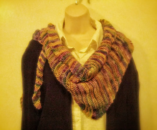 Kaleidoscope_scarf_business_casual_small2