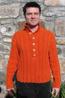 Orange-sweater_small2