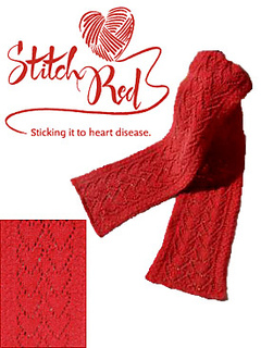 Heartstitchred_small2