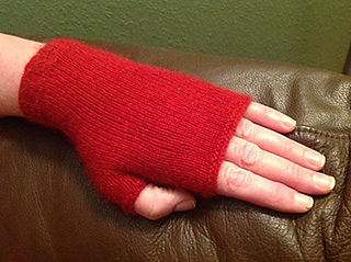 Airmitts_small2