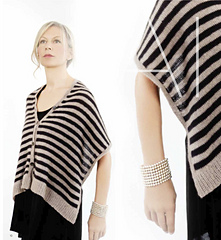 Stripedshawl_small