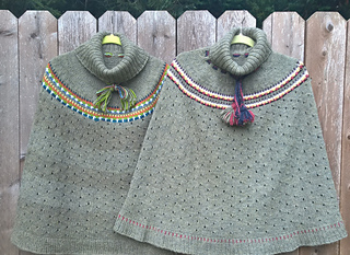 Ponchos_2_small2