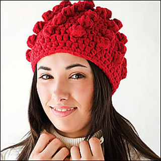 Bobble_hat_300_small2