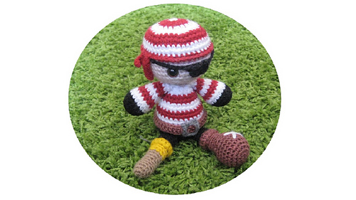 Amigurumi_pirate_medium