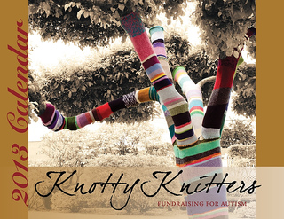 Knotty-knitters-calendar_small2