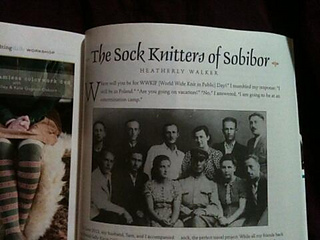 Knittradmag_small2