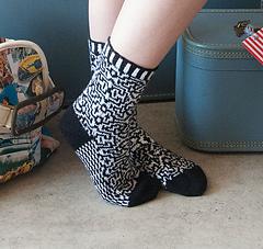 Jersey-turnpike-socks_small