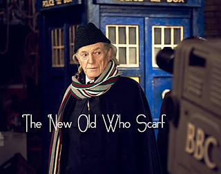 Newwho_copy_small2