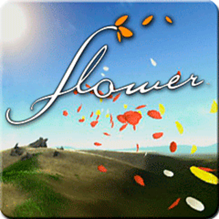 Flower_logo_small2