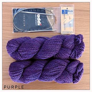 Cowl-purple_small2