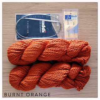 Cowl-burnt-orange_small2
