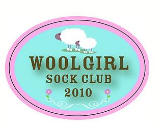 Woolgirl_small2