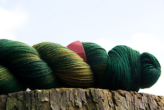Yarn_full400p_small2