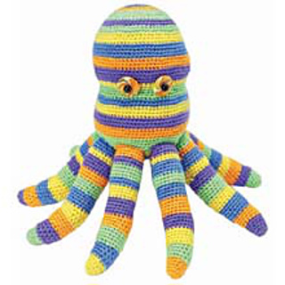 Ollie_the_octopus_small2