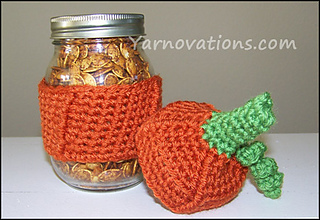 Free-pumpkin-jar-cozy-with-recipe_small2
