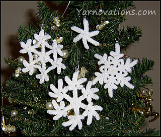 Four-snowflakes_small2