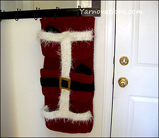 Santa-pocket-organizer_small2