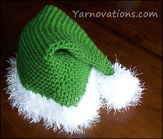 Hat-on-table_small2