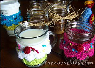 All-cozies-and-cake_small2