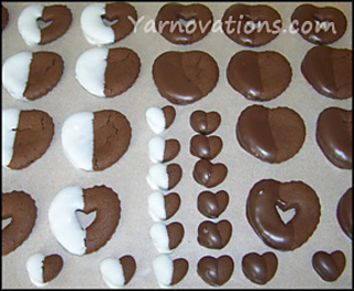 Frosted-cookies_small2