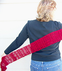 Scarf-on-back_small