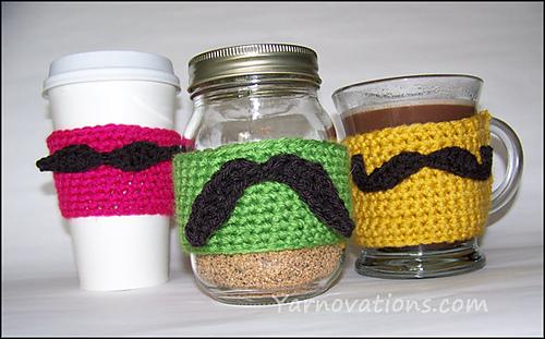 Mustache-cozy-ravelry_medium