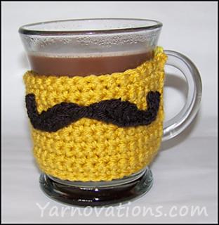 Crochet-mustache_small2