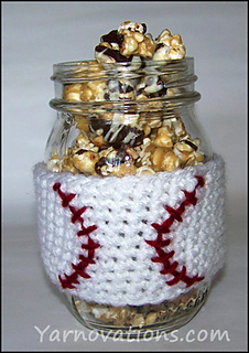 Crochet-baseball-cozy_small2