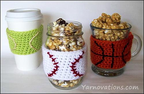 Caramel-corn-recipe-and-crochet-baseball-cozy_medium