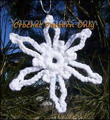 Crochet-snowflake-free-patterns_small